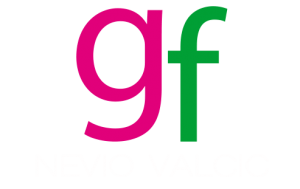 GFNV-logo-new white text
