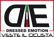 DE emotion logo