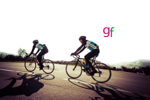 GranFondo NV – © Robert Blaskovic-133transparent3D-logo