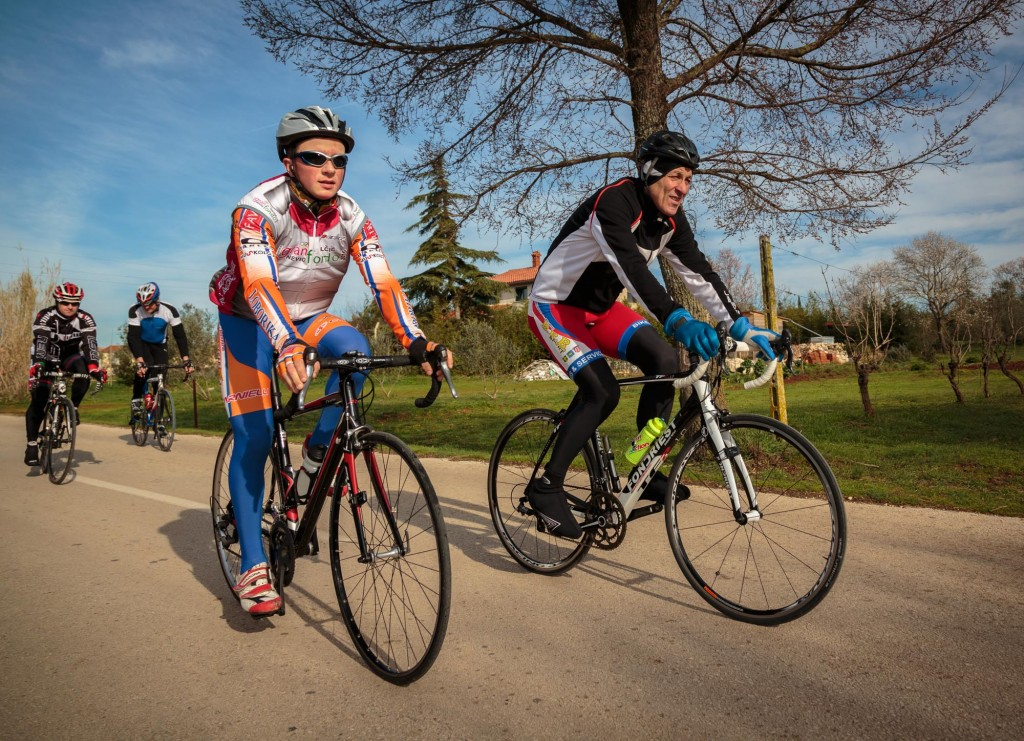 GranFondo NV - © Robert Blaskovic - web-103