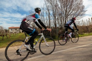 GranFondo NV – © Robert Blaskovic – web-104