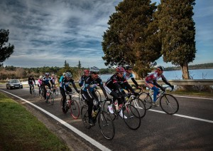 GranFondo NV – © Robert Blaskovic – web-110
