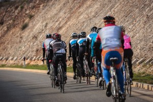 GranFondo NV – © Robert Blaskovic – web-113