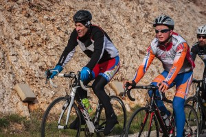 GranFondo NV – © Robert Blaskovic – web-114