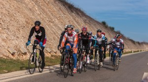 GranFondo NV – © Robert Blaskovic – web-115