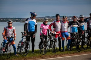 GranFondo NV – © Robert Blaskovic – web-117