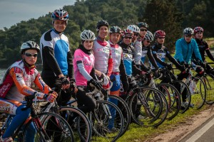 GranFondo NV – © Robert Blaskovic – web-119