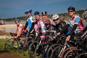 GranFondo NV – © Robert Blaskovic – web-121