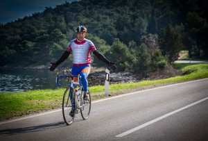 GranFondo NV – © Robert Blaskovic – web-124
