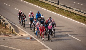 GranFondo NV – © Robert Blaskovic – web-129