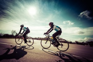 GranFondo NV – © Robert Blaskovic – web-133