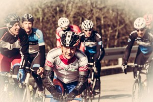GranFondo NV – © Robert Blaskovic – web-135