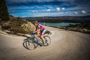 GranFondo NV – © Robert Blaskovic – web-137
