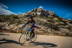 GranFondo NV – © Robert Blaskovic – web-138